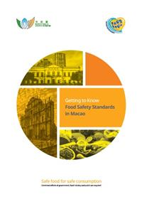 Getting to Know Food Safety Standards in Macao