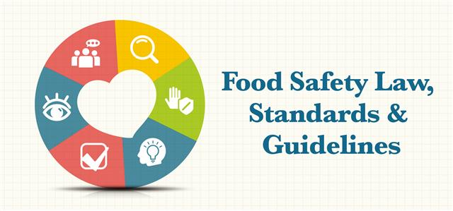 Food Safety Information - Home